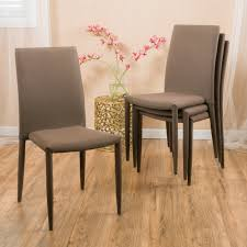 embled kitchen dining room chairs at overstock our best dining room bar furniture deals
