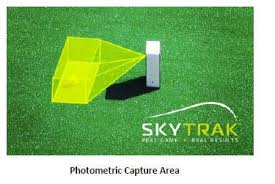 how does it work skytrak what else should i know about a photometric system