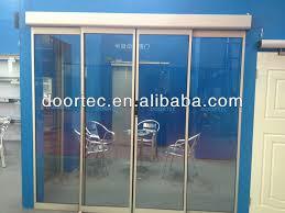 brilliant commercial sliding glass doors with automatic sliding glass door automatic sliding glass door