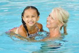 Babysitting Jobs For Highschool Students Top Dallas Nanny Agency Providing Nanny Services For Your Busy Life