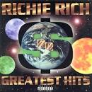 Greatest Hits album by Richie Rich