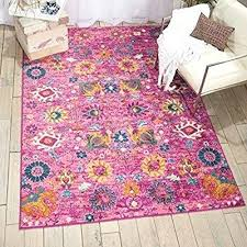 nourison rugs reviews wanna purchase best area passion bright and colorful rug 2000 8 x fuchsia nourison rugs reviews celestial area rug