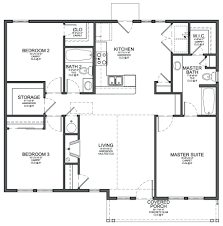 office plans and designs. Charming Office Floor Plan Plans And Designs