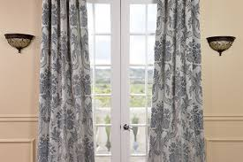 curtains curtains for gray walls amazing white with grey curtains wonderful ideas curtains for gray