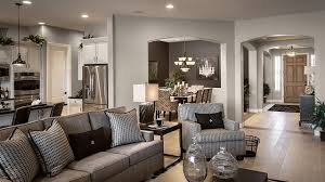 elegant home. Elegant Home Decor Also With A Living Room Furniture