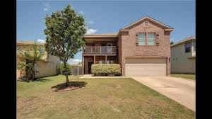 House For Sale Austin Tx 78744