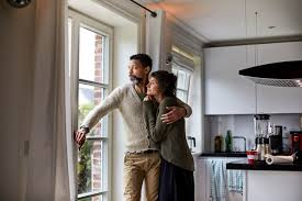 Travelers insurance handles more than $110 billion in assets and produces $31 billion in annual revenue. Travelers Homeowners Insurance Review 2021 Reviews Com