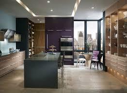 High Quality Hot Trends Home Design Ideas