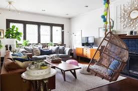20 Small Living Room Design Ideas You Ll Want To Steal