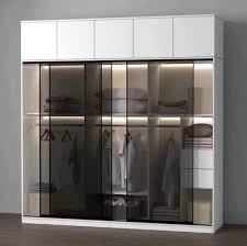 china wardrobes wardrobe cabinet