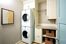 Front loading stacking washer and dryer Whirlpool Duet Can You Stack Lg Front Load Washer And Dryer Front Load Washer Front Load Washer Dryer Home Improvement Stack Exchange Can You Stack Lg Front Load Washer And Dryer Front Load Washer And