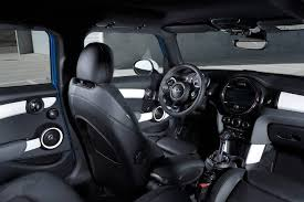 mini cooper convertible 2015 interior. the cabin of 2016 mini cooper is full highquality materials that easily surpass those in most competitors convertible 2015 interior