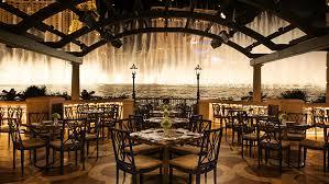 Image result for vegas restaurants