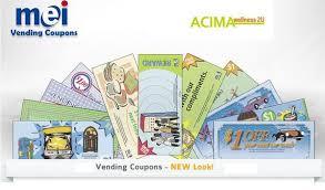 Proactiv Vending Machine Coupon Code Mesmerizing Proactiv Vending Machine Coupon Code Chart House Coupons Florida
