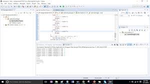 Csis 212 Programming Assignment 3 Bar Chart Printing Program Solved Ankitcodinghub