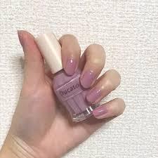 美甲 这些指甲油品牌我都可以 高兴笑西装 浏阳网
