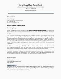 Professional Personal Support Worker Cover Letter Sample And Writing