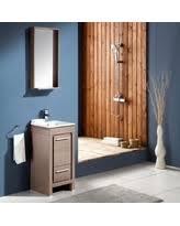 fresca allier 60 gray oak modern double sink bathroom vanity. fresca allier 16-inch grey oak modern bathroom vanity with mirror (gray oak) 60 gray double sink