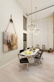 furniture cool chandeliers for high ceilings 15 remarkable chandelier foyer lighting
