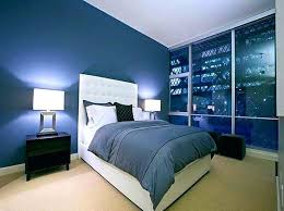 navy blue and grey bedroom paint decor carpet ideas master royal car