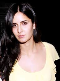actresses without makeup 8 bollywood celebs who look beautiful even without make up next left 1 2 3
