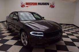 2018 dodge sxt. modren sxt 2018 dodge charger sxt plus rwd  leather augusta ga  evans thomson aiken  sc georgia 2c3cdxhgxjh121020 for dodge sxt d