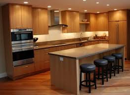 Kitchen Recessed Lighting Spacing On Kitchen Throughout Pot Light Spacing 20
