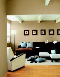 DunnEdwards Paints Paint Colors Wall Inside Passage DEC - Dunn edwards exterior paint colors