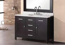 bathroom vanities 36 inch lowes. Lowe Bathroom Vanity Within Inspiration Of Vanities With Ghastly Lowes Decorations 2 36 Inch