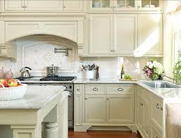 benjamin moore creamy white off white kitchen off white kitchen paint colors kitchen paint color is