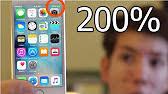 iphone 10000000000000000000000000. 5:25 iphone 10000000000000000000000000 f