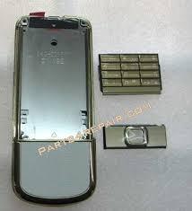 for Nokia 8800 Gold Arte 4G ...