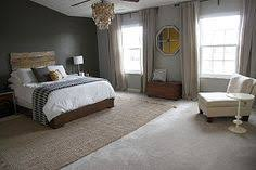 rug on carpet ideas. Living Room Rug On Top Of Carpet Euskal Net Ideas