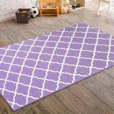bedroom rugs for children girls room area rug playroom carpet 8x10 childrens area rugs