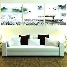 framed wall art set of 4 wall art set of three framed art set of 3 framed wall