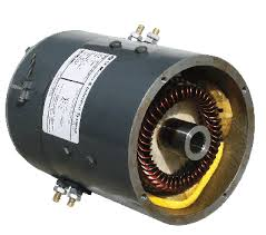 ezgo golf car electric motors & parts parts and accessories 36 Volt Ezgo Wiring 1986 click for enlargement, ge 36 volt (4hp@4400rpm) high speed series electric motor for columbia and melex with dana axle for e z go 1988 up series cars Ezgo Textron 36 Volt Wiring