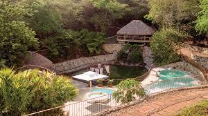 Hotel Nevis Wellness And Spa Entremonte Wellness Hotel Spa Condac Nast Johansens
