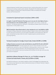Retail Manager Resume Example Retail Management Resume Samples Sales Examples Mmventures Co