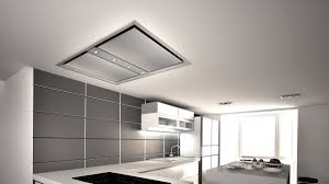 amazing kitchen ceiling exhaust fans 9 photos 100topwetlandsites with modern kitchen ceiling fan pertaining to fantasy