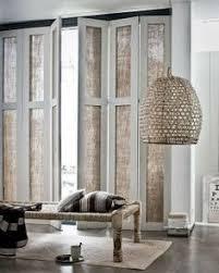 Nice Roman Window Shades And Diy Burlap Roman Shades From Blinds Burlap Window Blinds
