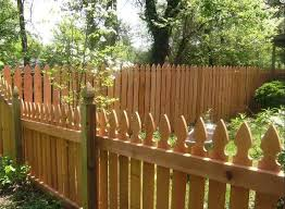 contact us fence companies madison wi44