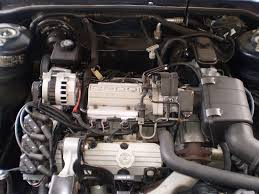 similiar buick skylark engine keywords 92 skylark shuts off page 2 buick forum buick enthusiasts forums