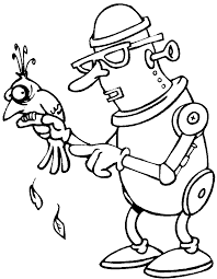 Small Picture Science Coloring Pages To Print Coloring Pages Ideas Coloring