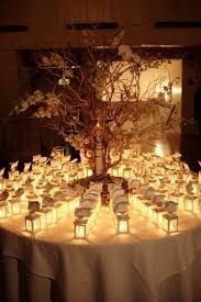 best 10 place card table ideas on pinterest fun wedding place Rustic Wedding Table Place Cards 10 diy place card ideas rustic wedding place cards