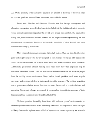 Philosophical Essay Examples Writing The Perfect Philosophy Essay Conclusion How To Write A