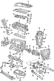 saab engine diagrams wiring diagrams online