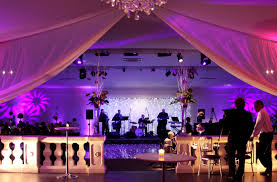 white starlight backdrop hire Wedding Lights Hire Manchester star cloth backdrop hire cheshire, staffordshire, shropshire manchester asian wedding lights hire manchester