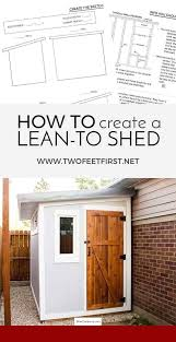 Lean To Garden Shed Designs Lean To Bike Shed Plans And Pics Of Free Garden Shed Plans