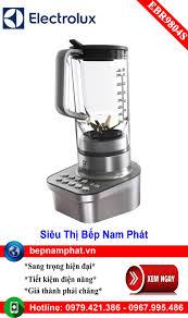 Bếp hồng ngoại đơn Electrolux EHET66CS sản xuất Trung Quốc, bếp điện, bếp  điện đơn, bếp điện đôi, bếp điện mini, bếp điện sunhouse, bếp hồng ngoại, bếp  hồng ngoại sunhouse, bếp