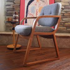 Wooden Chairs For Living Room Furniture Interesting Mod 60s Furniture And Modern Living Room